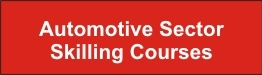 Automotive Sector Skilling Courses