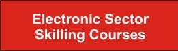 Electronic Sector Skilling Courses