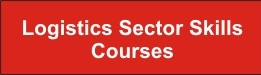 Logistics Sector Skills Courses