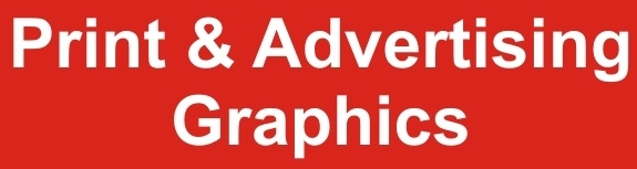 Print & Advertising Graphics
